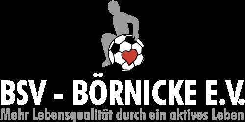 BSV – Börnicke e.V.